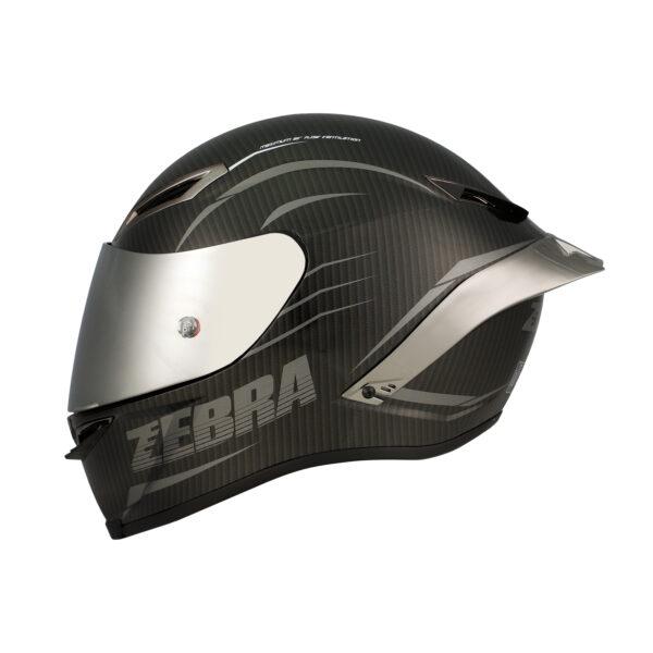 Zebra 795 Casco